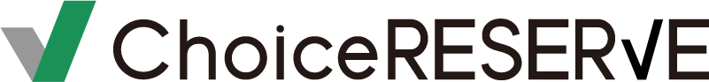 choicereserve logo