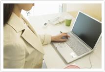 予約システム「ChoiceRESERVE」を導入検討される方へのメッセージ