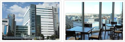 遠州鉄道株式会社様は、2011年9月より「ChoiceRESERVE」を導入されています。