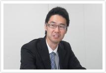 ベルリッツ・ジャパン株式会社様の事業・特徴をお聞かせください