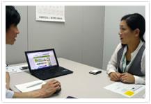 予約システム「ChoiceRESERVE」導入の経緯をお聞かせ下さい。