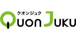 株式会社早稲田総研インターナショナル