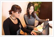 予約管理システム「ChoiceRESERVE」をどのようにご活用していますか?