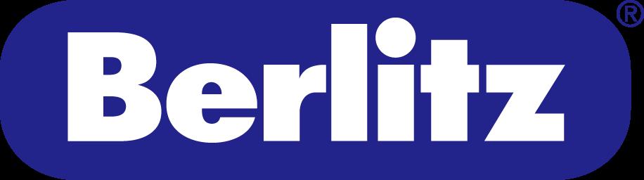 ベルリッツ・ジャパン株式会社